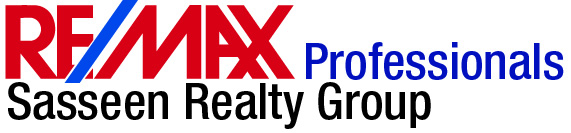 Sasseen Realty Group